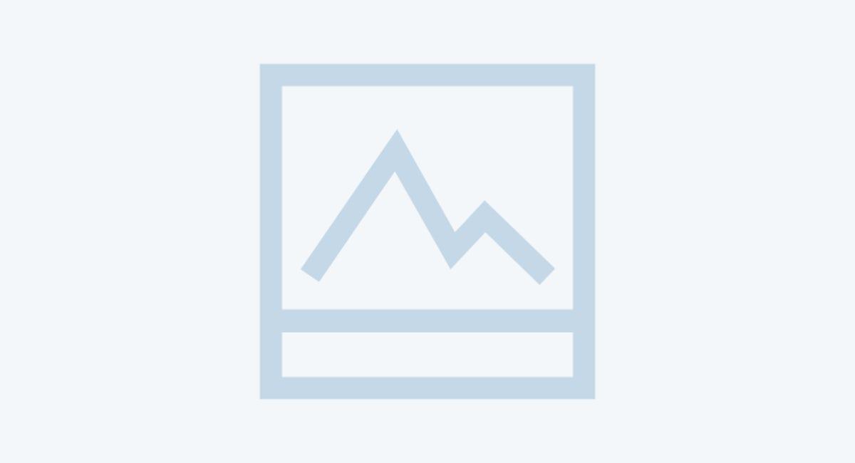 Prometheus 10 mm highlights