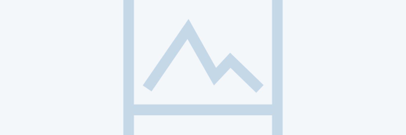 Hera cosine and Hera 10mm lens DEF