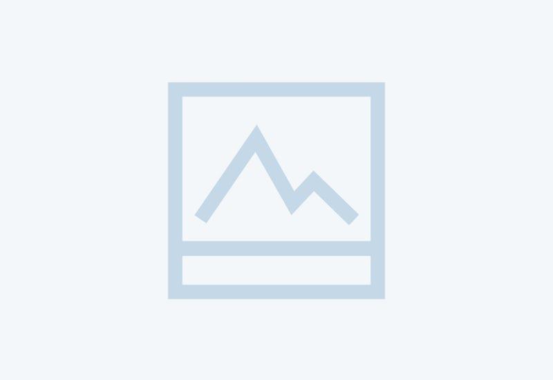 Spectral data DEF
