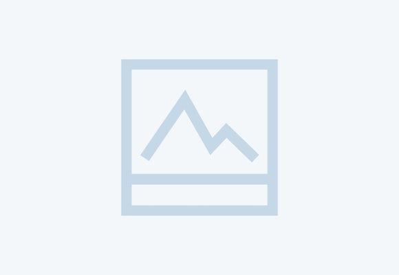 Close up lens 2
